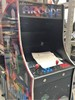 Retro Arcade Game Hire